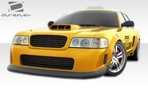 42+ Crown vic concept car ideas in 2021