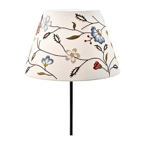 Furniture Home Furnishings Find Your Inspiration Ikea Lamp Shade Lamp Shade Ikea Lamp