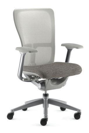 Haworth zody office chair manual