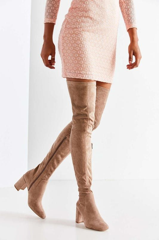 Pin on Boots and Booties