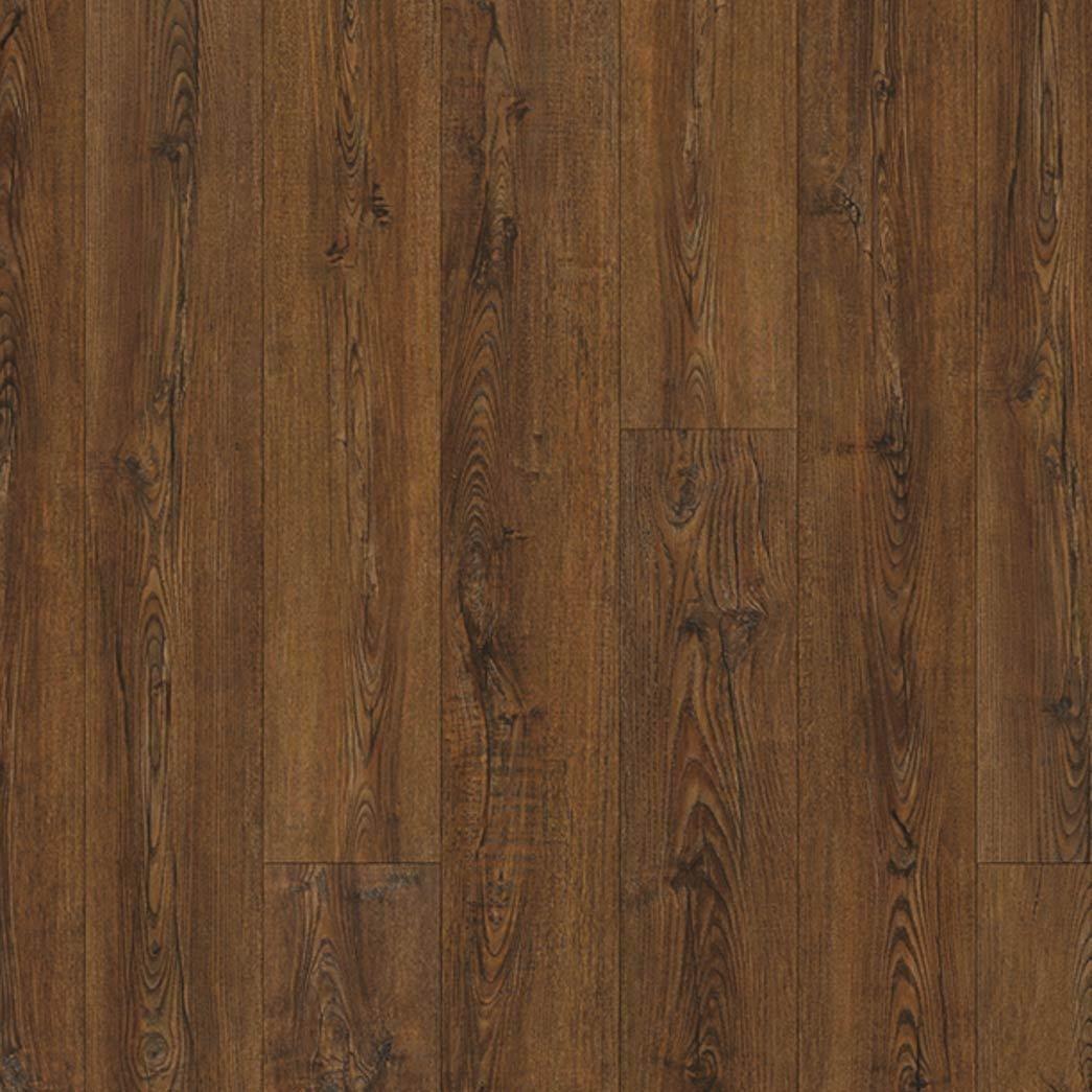 "USFloors COREtec Plus HD 7"" LVP Coretec, Vinyl flooring"