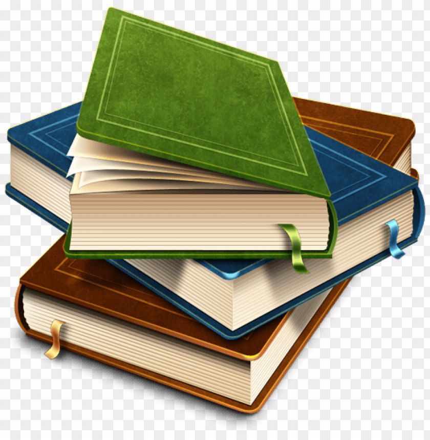 Buku Png Image With Transparent Background Png Free Png Images In 2021 Book Transparent Library Library Card