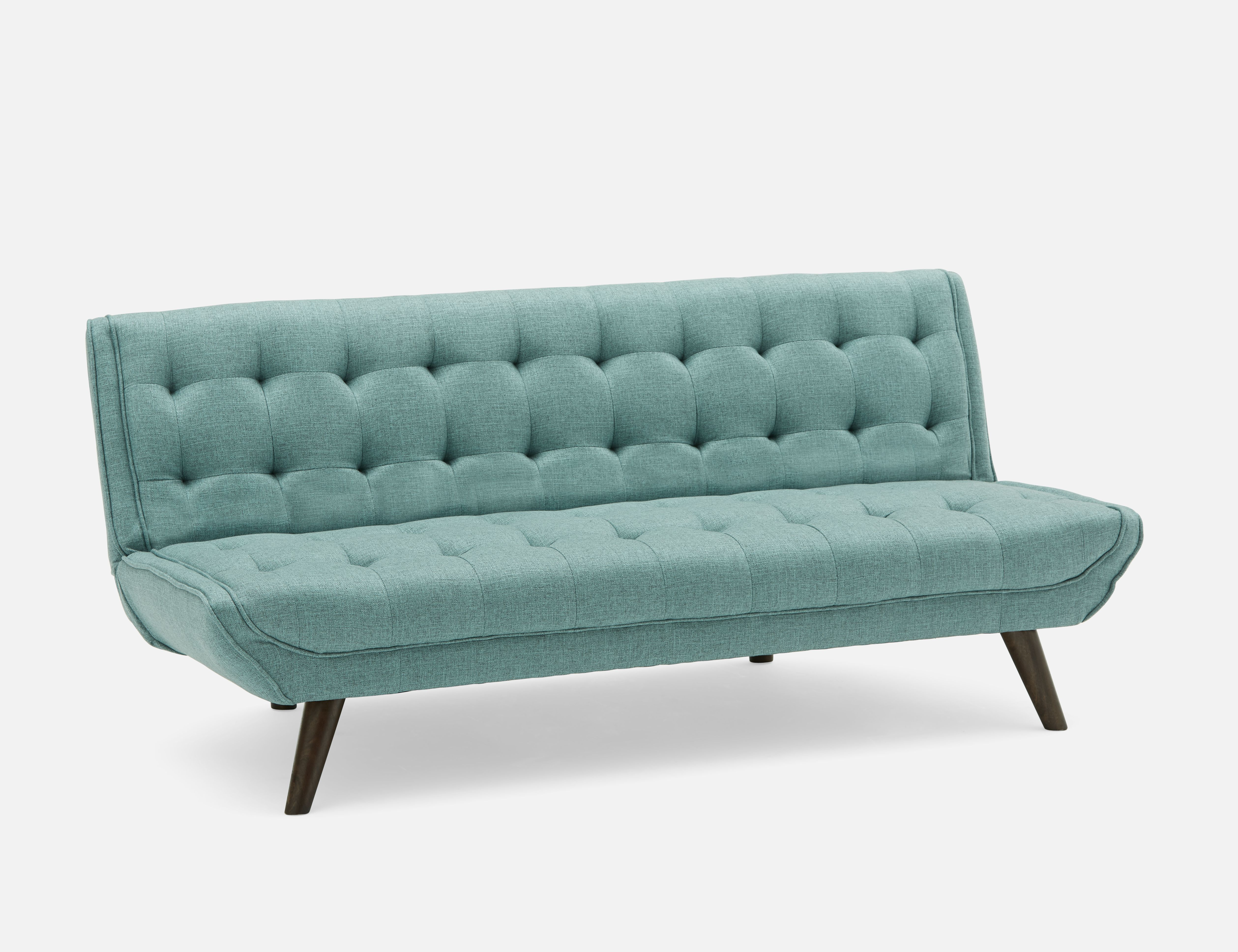 Flip Sofabed Sofas Sleepers Gus Modern Sofa Bed With Storage Single Sofa Bed Contemporary Sofa Bed