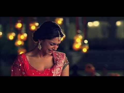 Kabira Encore | Deepika padukone, Fashion, Navratri