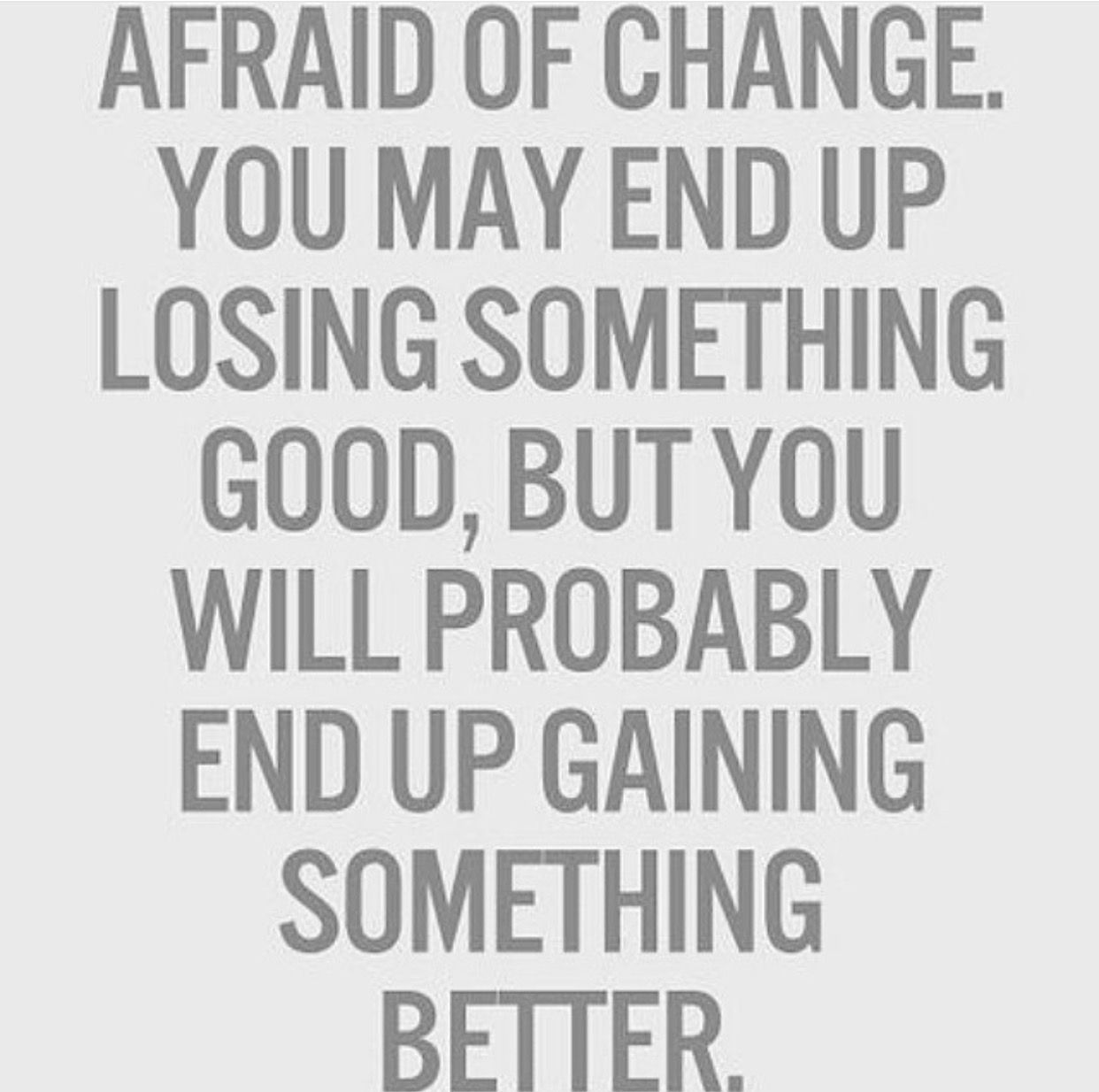 Pin By T E H On All Quotes Words Quotes Words Inspirational Quotes