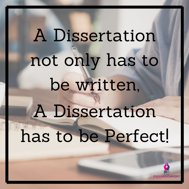 Harvard phd dissertation