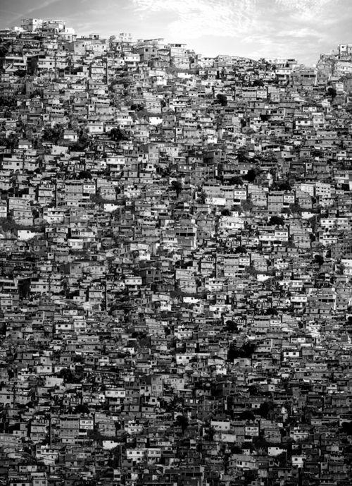 Favela ôoo