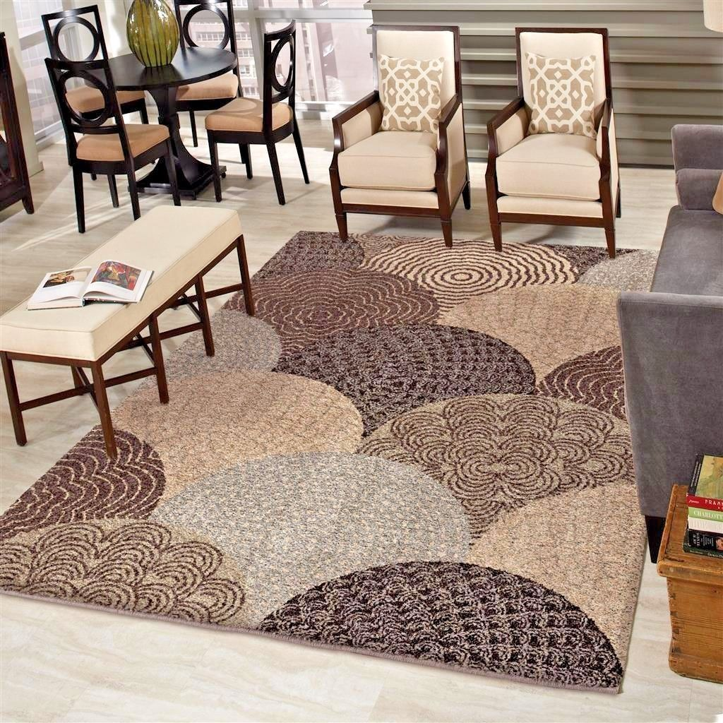 Come And Visit Our New Collection Of Beautiful Rugs