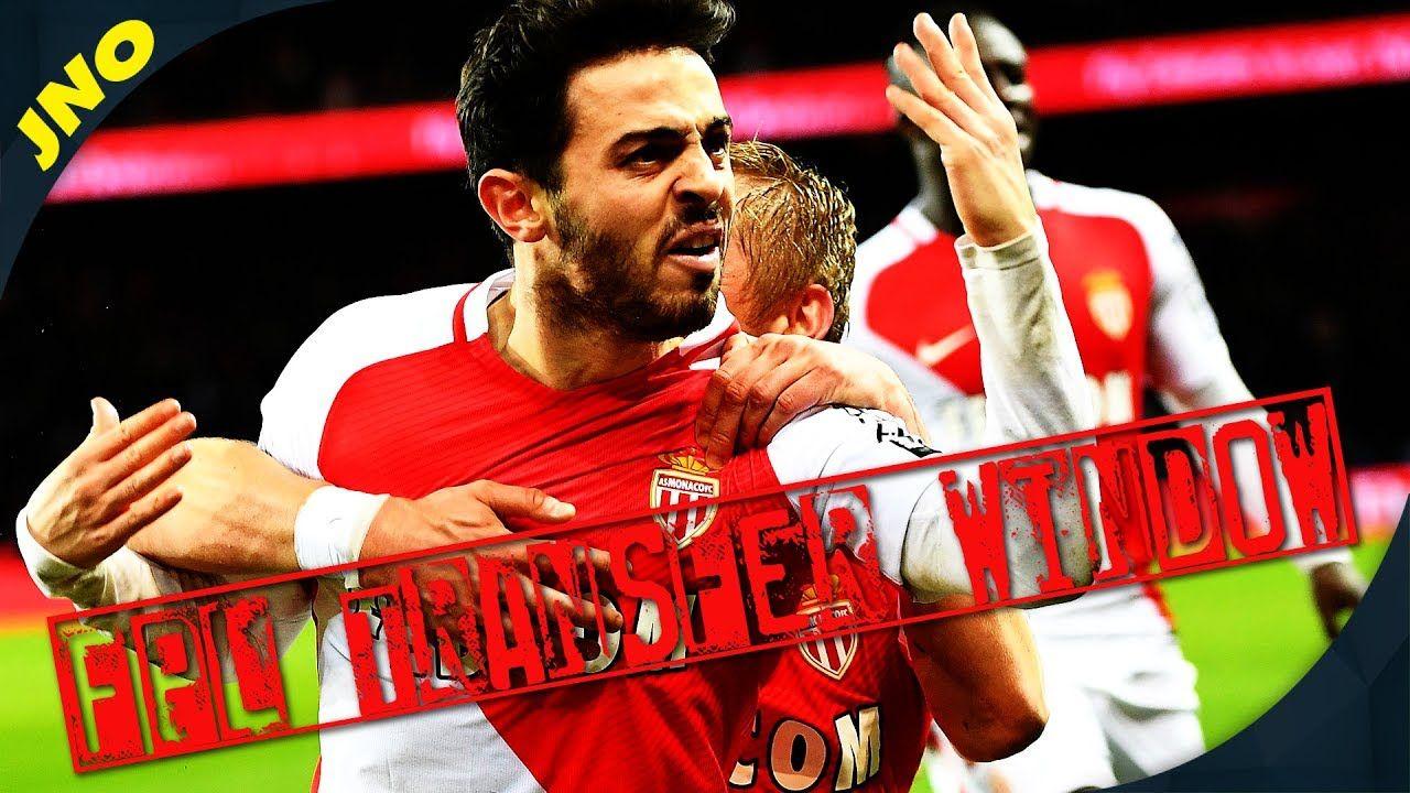 Pin on My Breath.....Futbol Club BARCELONA