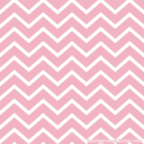 Pink Chevron Stripes Background Labs Pink Chevron Wallpaper Mint Green Wallpaper Mint Green Chevron