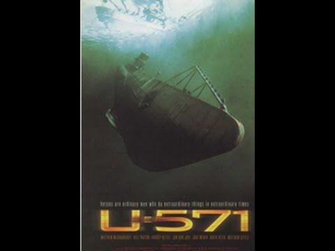 filme u 571 a batalha do atlntico dublado