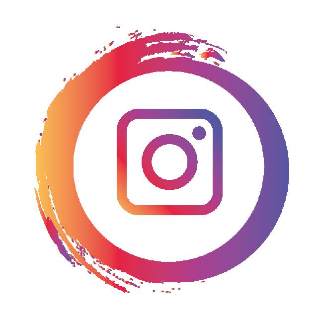 Logotipo De Icono De Instagram, Icono Ig, Instagram Logo, Social ...