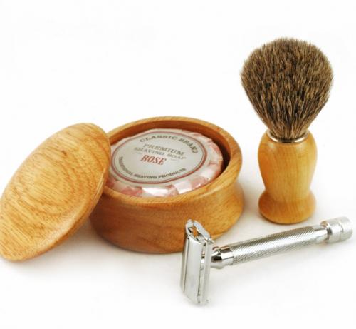 classic shaving beard grooming pinterest classic. Black Bedroom Furniture Sets. Home Design Ideas