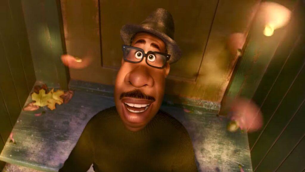 Is Pixar's Soul Kid Friendly? Parents Guide - Lola Lambchops