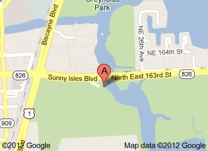 Blue Marlin Fish House 2500 Sunny Isles Boulevard North Miami Bch Fl 33160 Blue Marlin Fish Fish House Fish House Restaurant