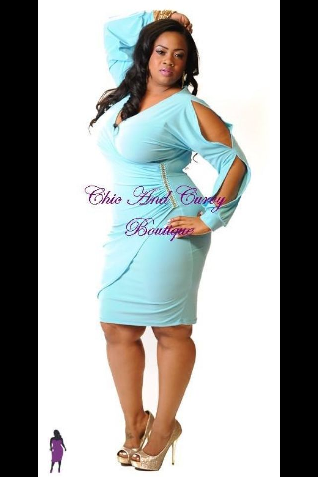 8da1af91890ab5 Pin by Chic And Curvy on Chic And Curvy Boutique | Chic, curvy ...
