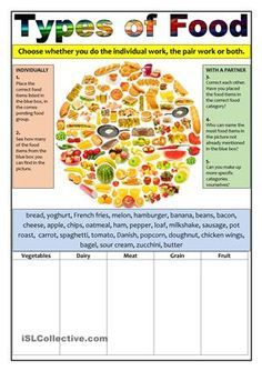 Describing food adjectives food pinterest food english describing food adjectives food pinterest food english and worksheets forumfinder Choice Image