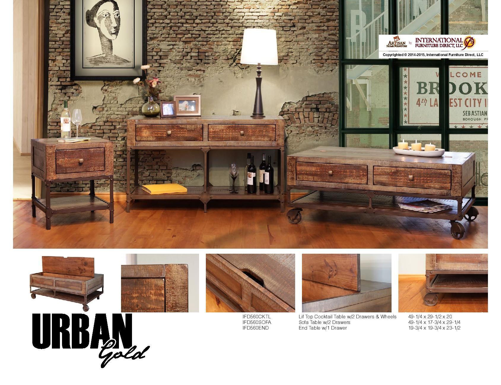 Charmant Furniture Direct