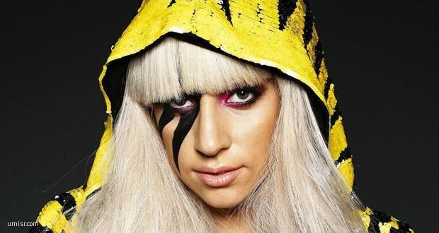 صور ليدي غاغا موقع صور يومصر Lady Gaga Pictures Lady Gaga Fashion Lady Gaga
