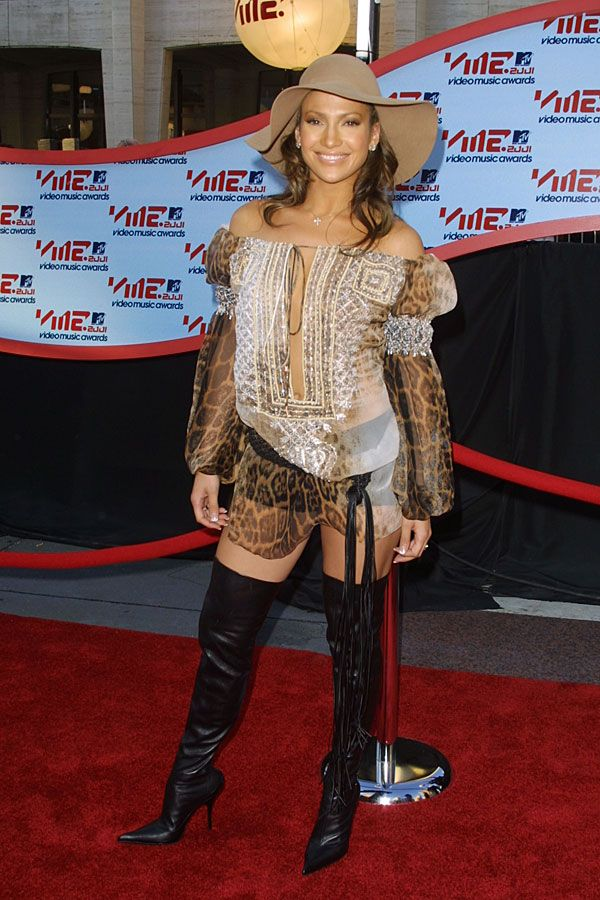 Jennifer Lopez S 10 Most Crazy Daring Red Carpet Looks Fashion Jennifer Lopez Red Carpet Jennifer Lopez
