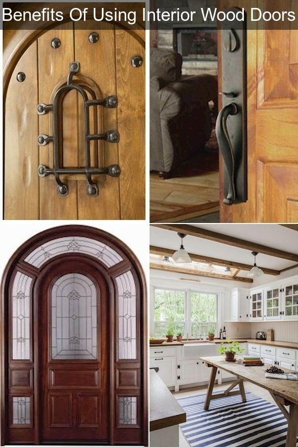 Solid Interior Doors Custom Wood Exterior Doors Internal Oak