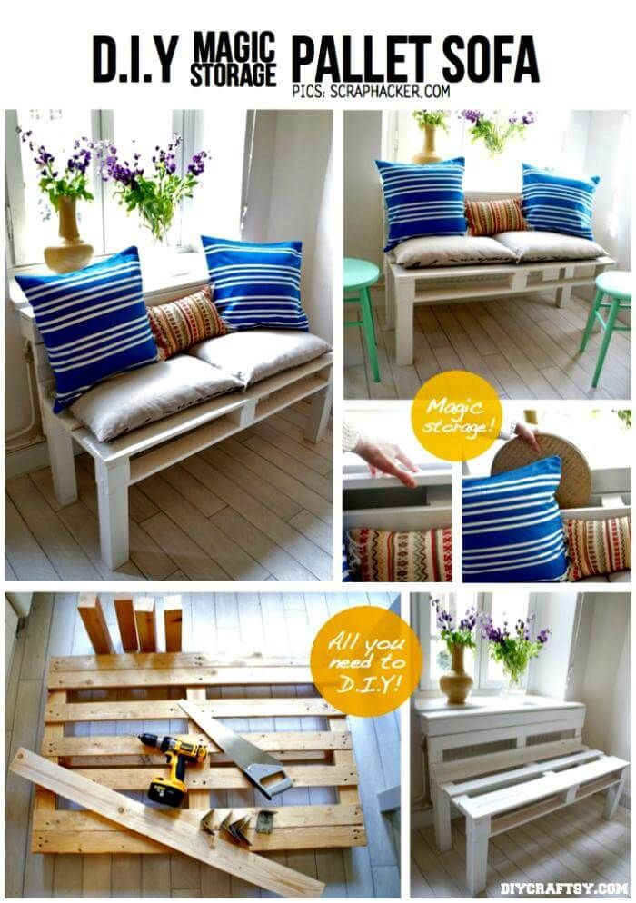 150 best diy pallet projects and pallet furniture crafts page 2 of 150 best diy pallet projects and pallet furniture crafts page 2 of 75 pallet sofa pallets and pallet projects solutioingenieria Gallery