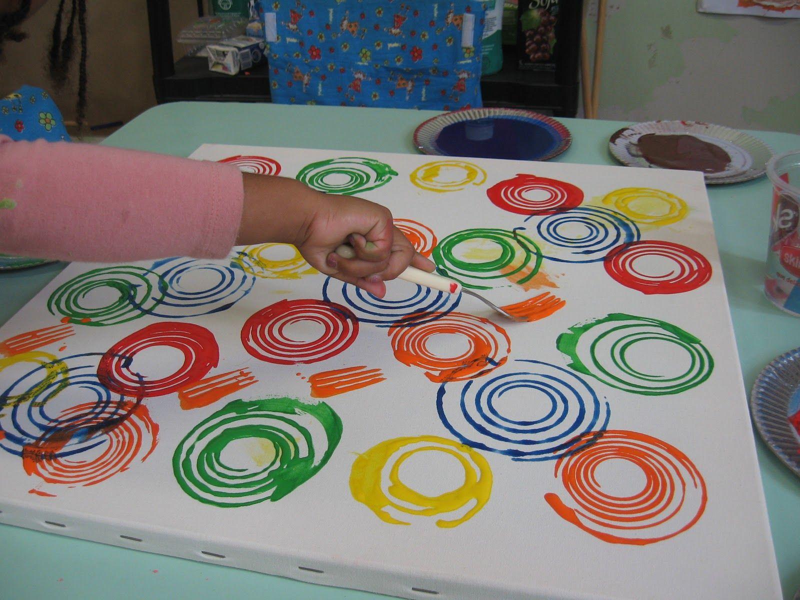 Well-known 10 best projeto artes na educação infantil images on Pinterest  WQ47
