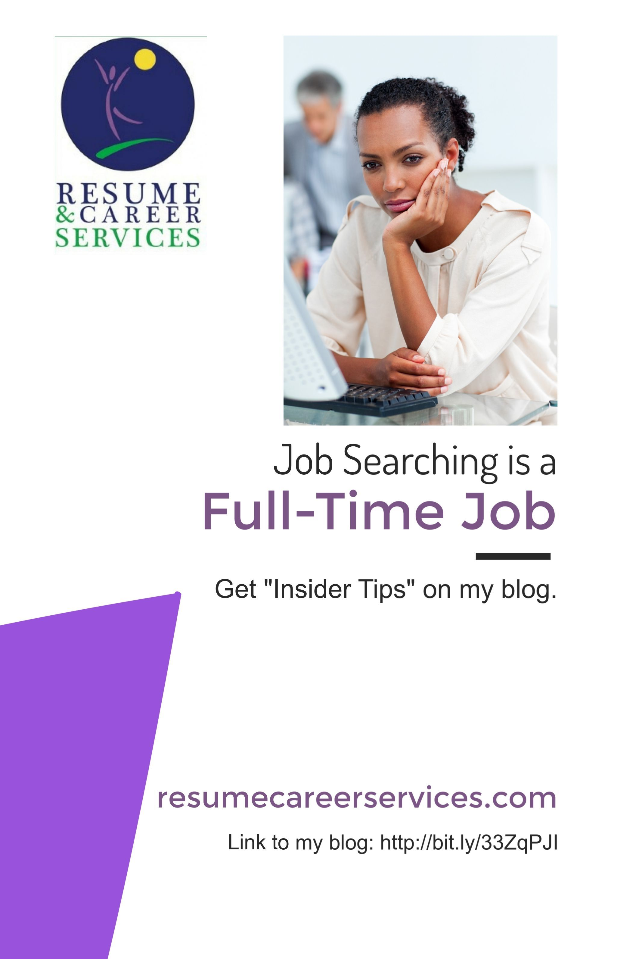 Job Searching Strategies Finding The Job That Fits Your Skills