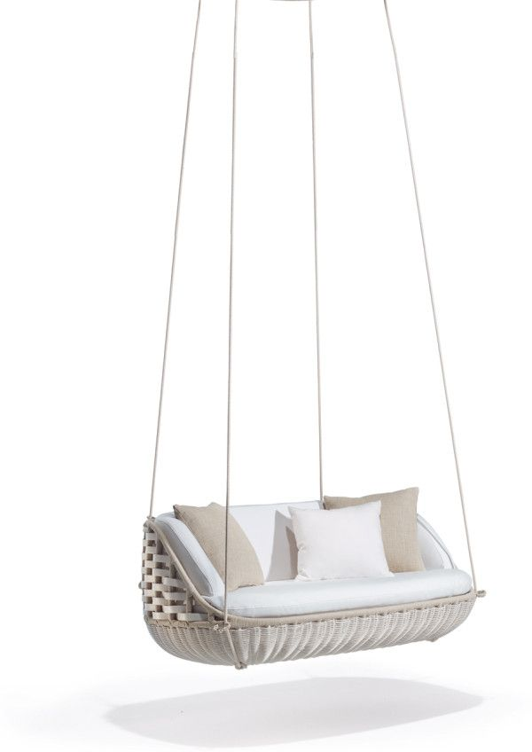 The Worlds First Floating Outdoor Living Room in main home furnishings  Category