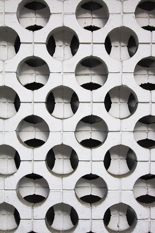 Todd Seligman On Twitter Concrete Block Screen Wall Pattern M Street Washington D C Ht Brutalist Architecture Architectural Pattern Facade Architecture