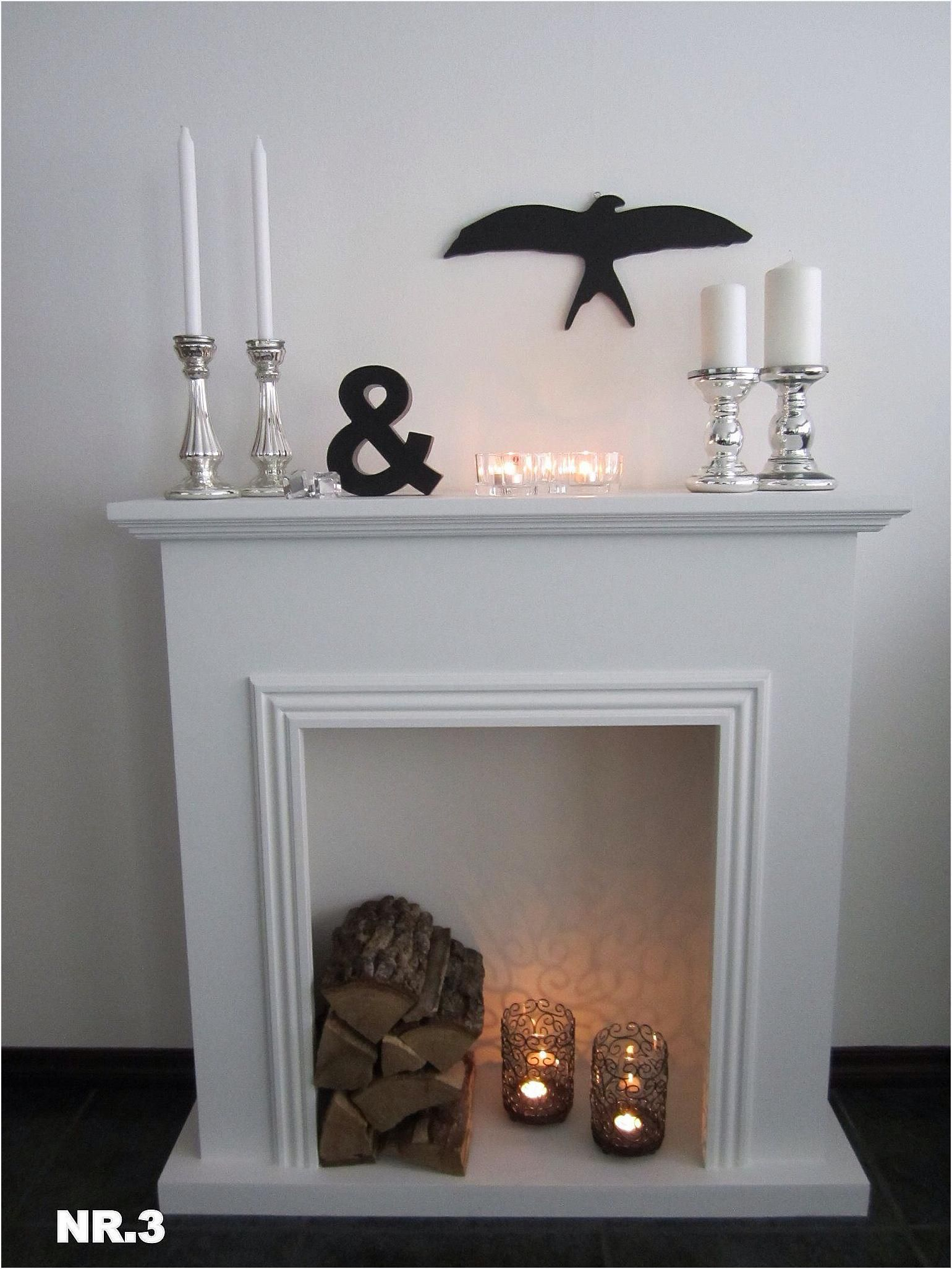 Great Totally Free fake Fireplace Design Strategies If