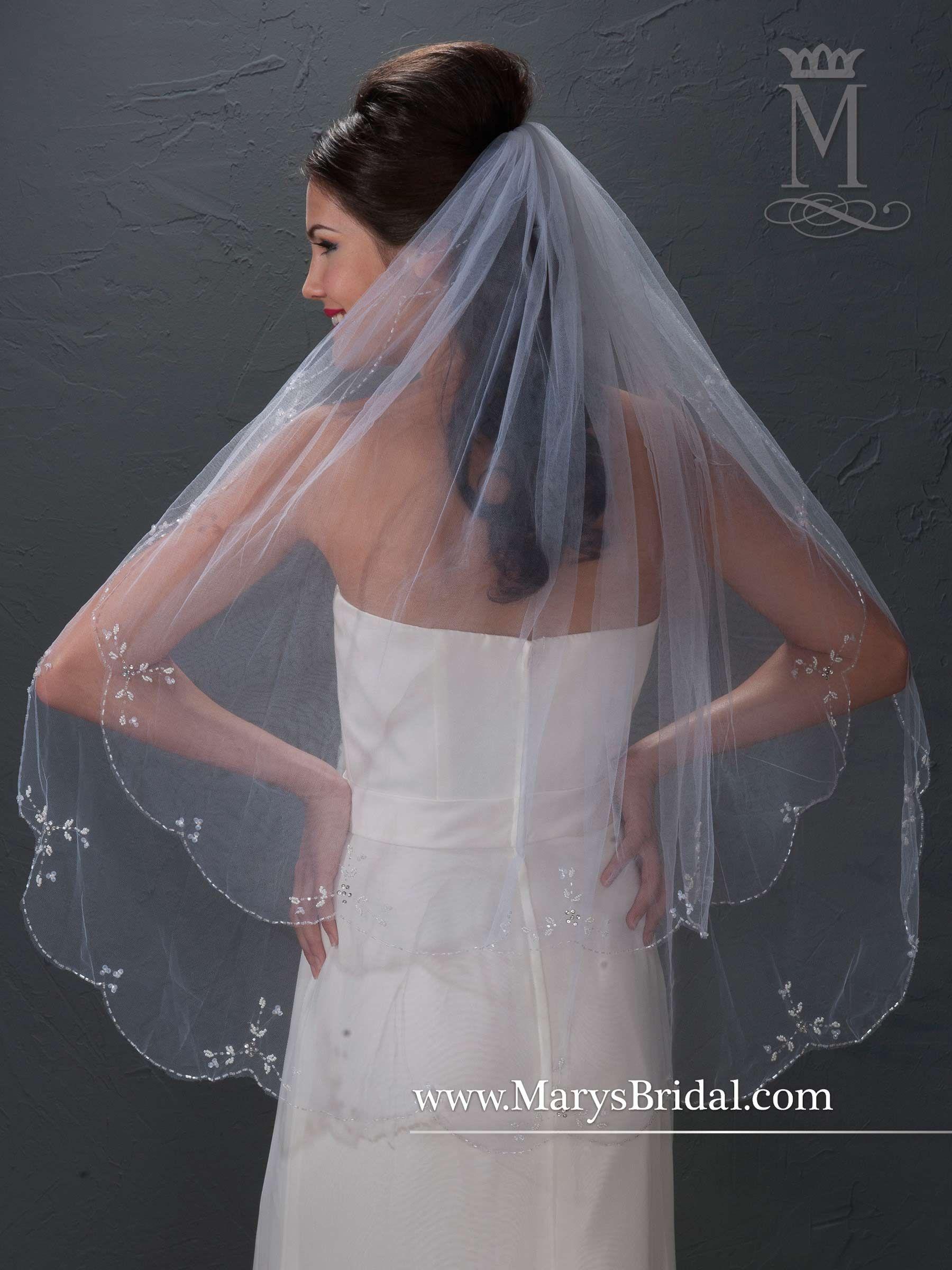 Pin by sabrina alison on wedding ideas pinterest wedding dress