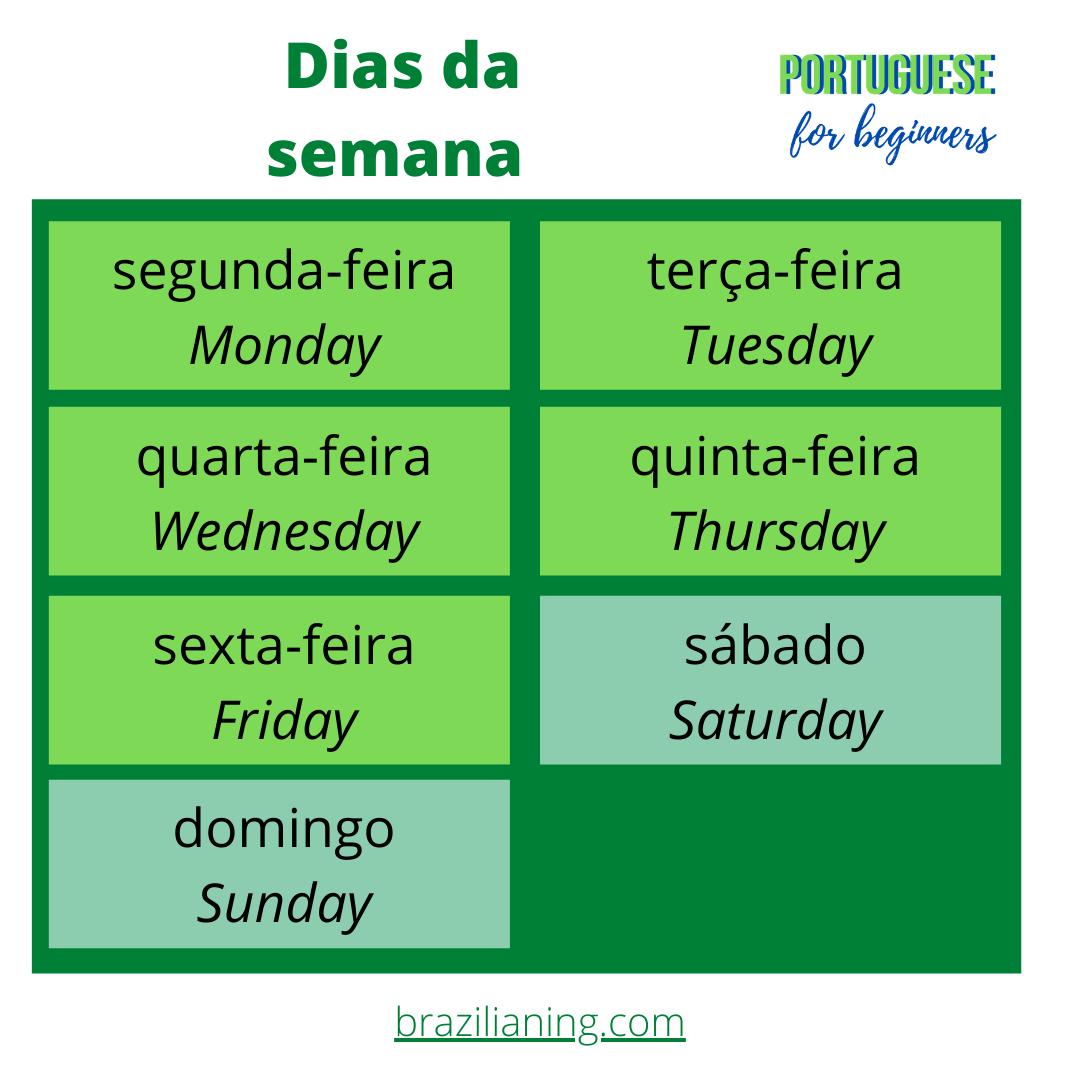 Pin On Brazilian Tips