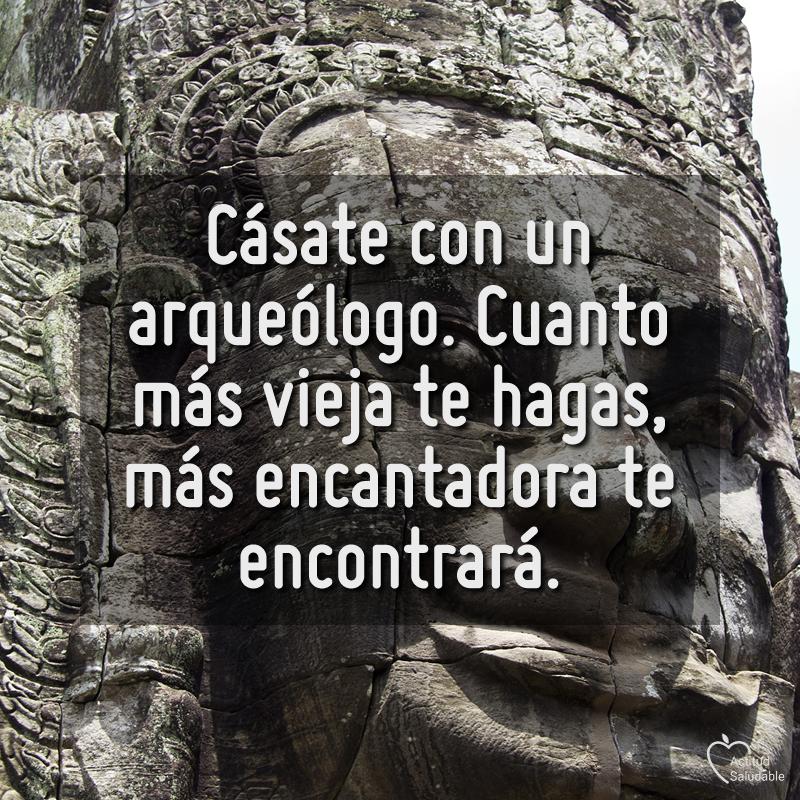 #actitudpositiva