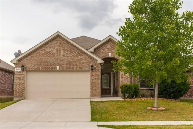 5716 Fountain Flat Drive, Fort Worth TX - Trulia Fort Worth house