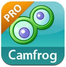 camfrog chat pro .apk