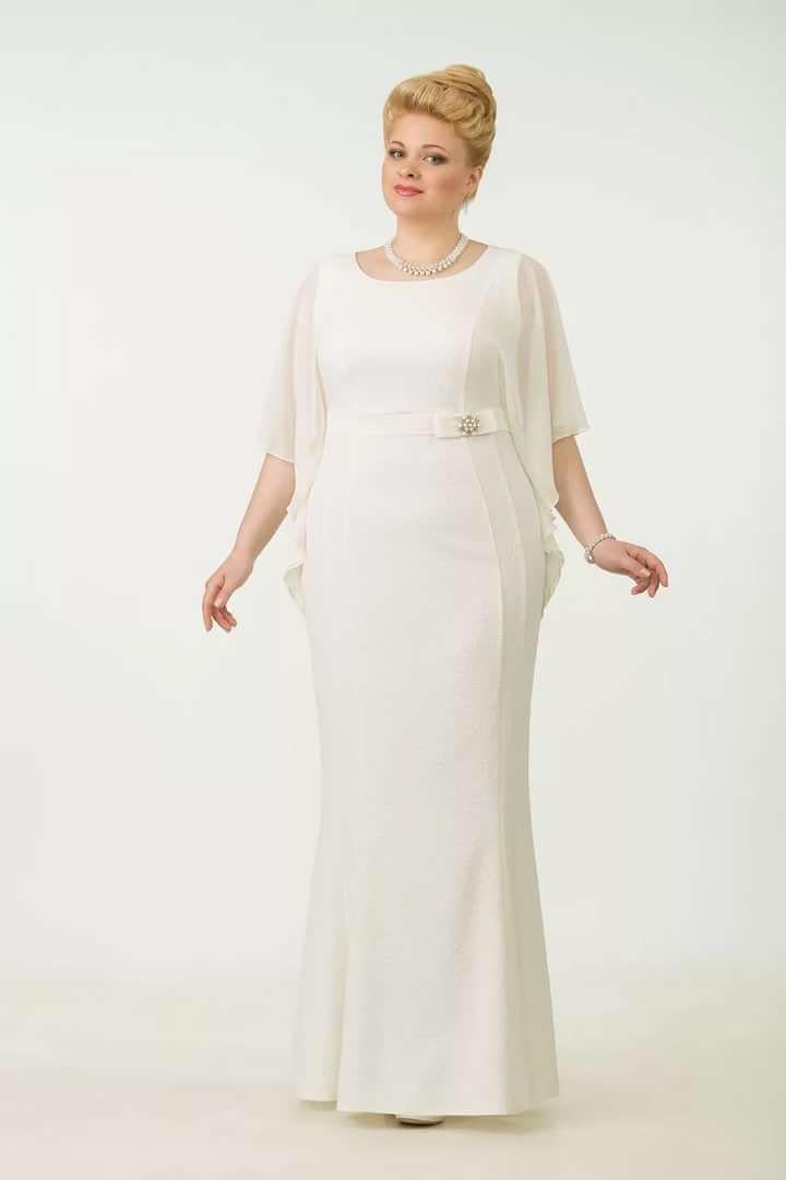 платье для мамы невесты на свадьбу: 13 тыс изображений найдено в ...