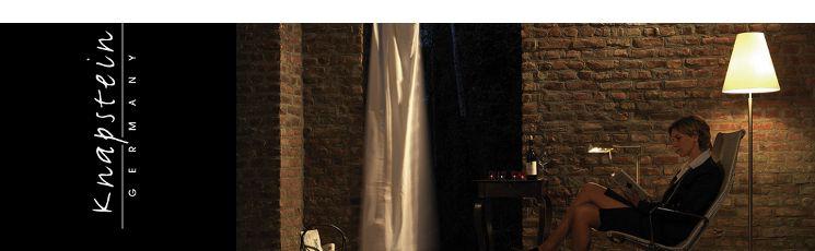 Knapstein Leuchten online bei lampenonline.de kaufen