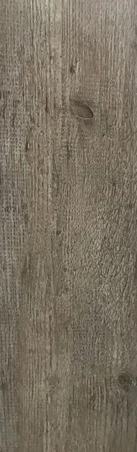 "Shaw Vinyl Flooring LVP 6""X48"" V011630790 Floors Etc"