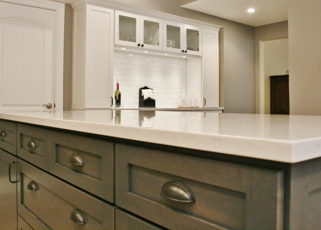 For More Kitchen Ideas And Kitchen Remodeling, Please Visit  Www.akbchicago.com Designed