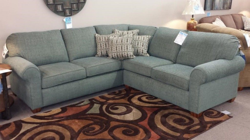 February Clearance Deals Living Room Redo Living Room Designs Flexsteel Furniture
