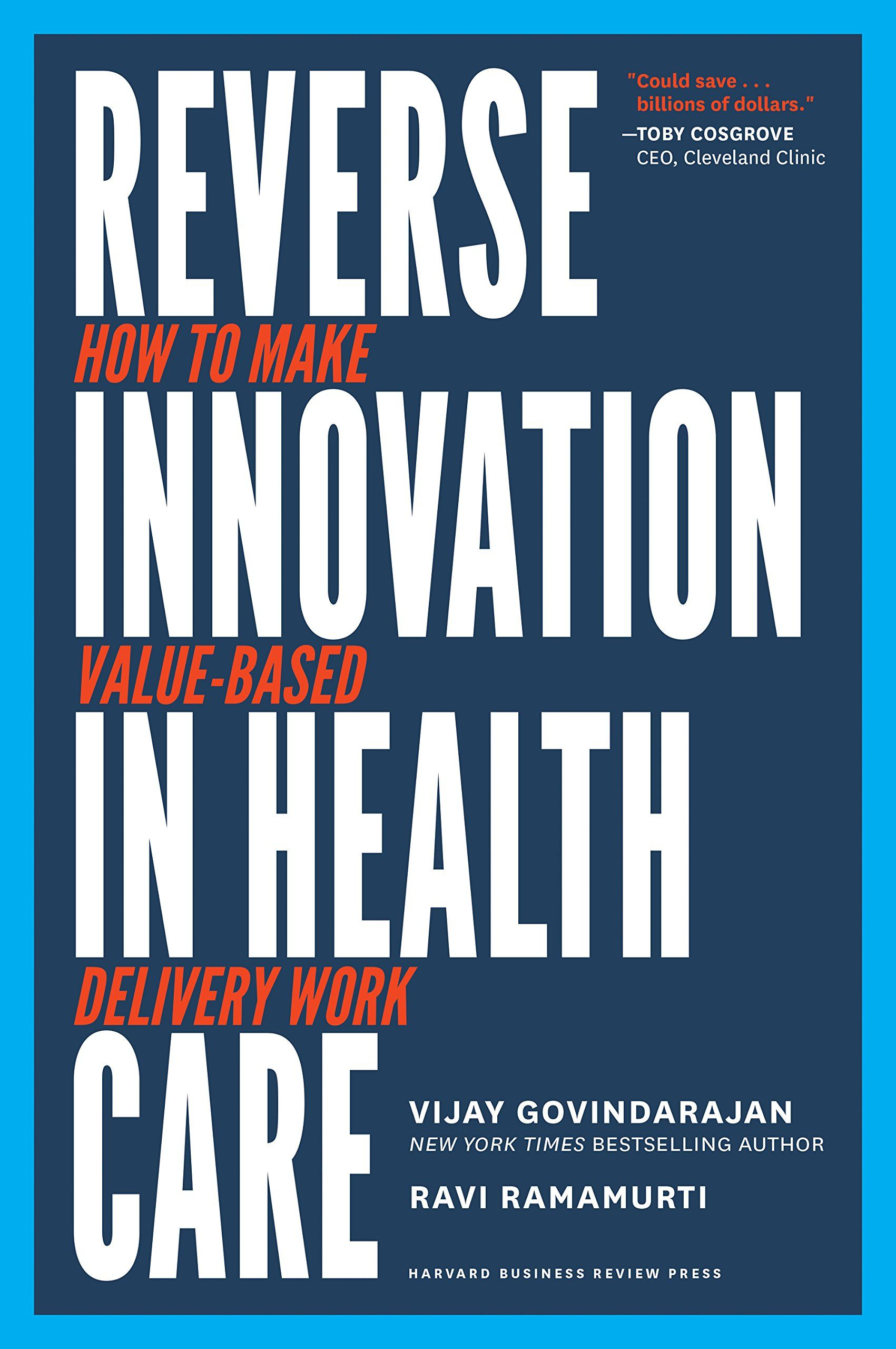 Health Economics Books Pdf