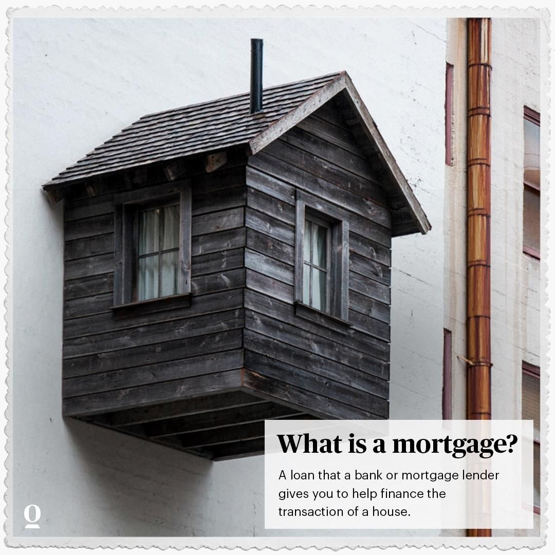 Mortgage Calculator Estimate Your Monthly Payments