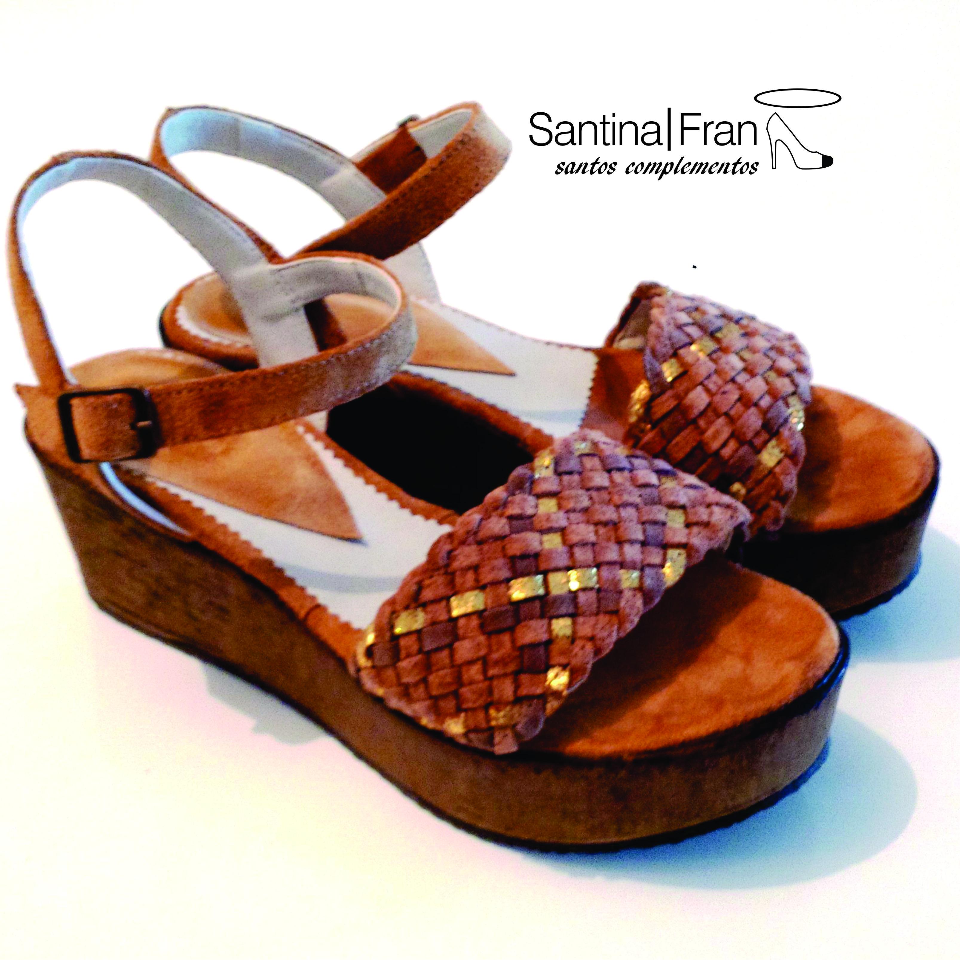 www.santinafran.com.ar