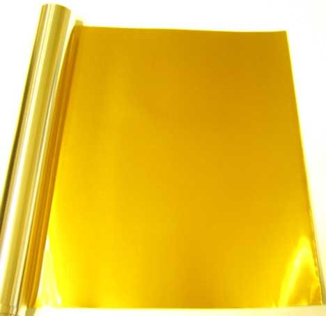Sale Clearance Sample Sets Of Craft Metal Supplies Aluminum Crafts Aluminum Sheet Metal Craft Foil