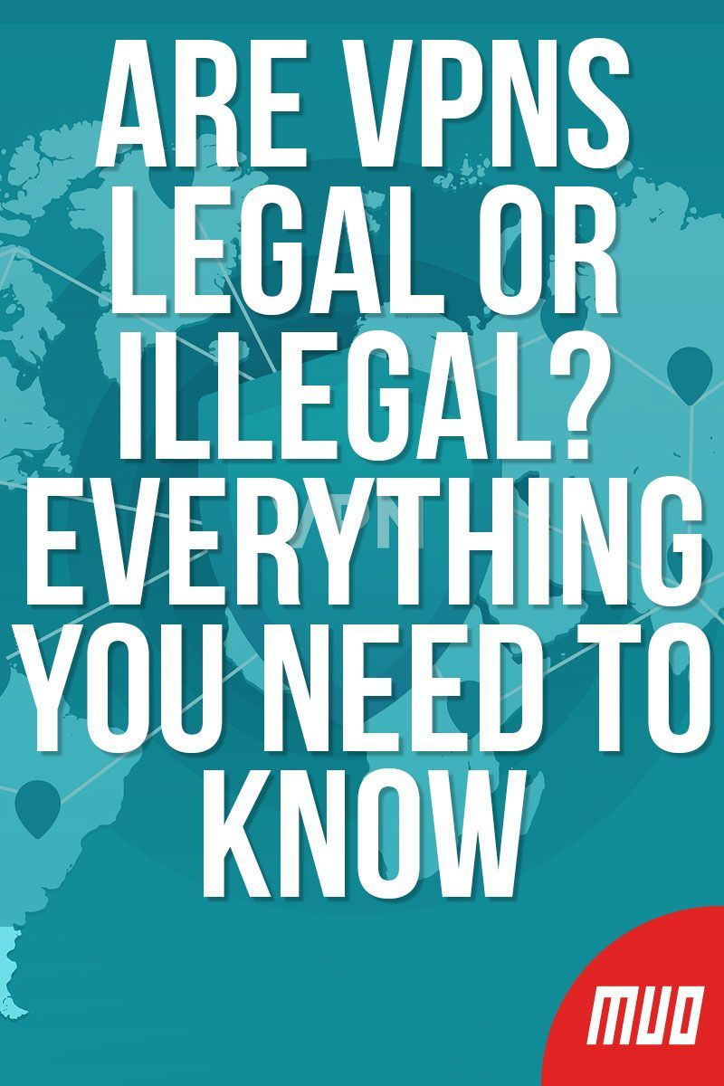 797c5860afadb25b8316953364af273d - Is It Illegal To Use A Vpn