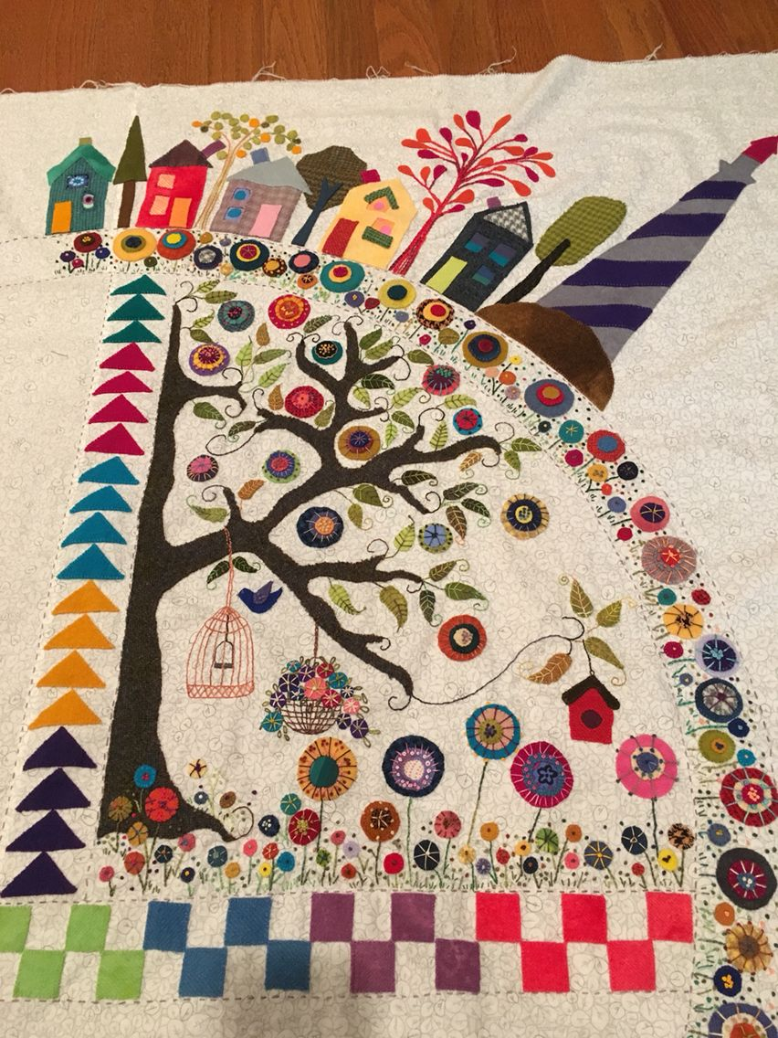 Pin by Betsey Westover on Round the Garden (With images