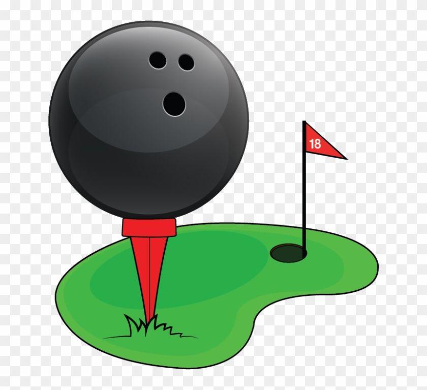 golf ball clip art free