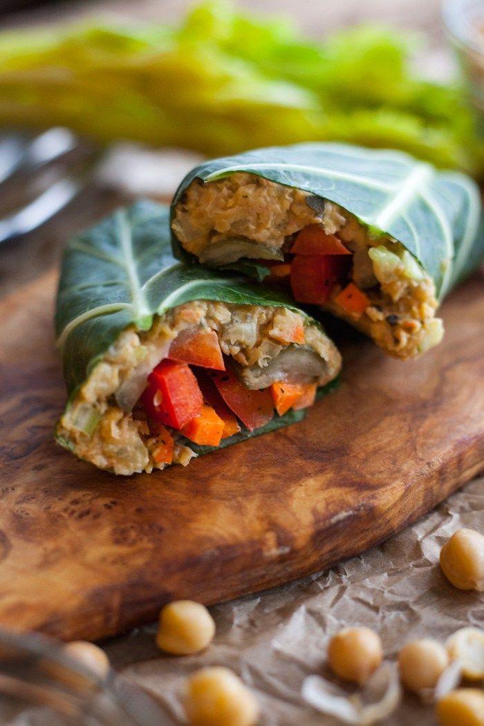 Vegan Tuna Salad Sandwich Recipe The Edgy Veg Recipe Healthy Eating Recipes Edgy Veg Tuna Salad Sandwich Recipe
