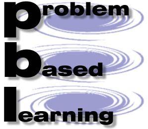 problem based learning language arts | WRITING/SPEAKING ...